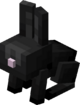 Детёныш чёрного кролика.png
