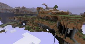 Floating Islands 4.jpg