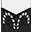 Grid Руководитель по строительству (OpenBlocks).png