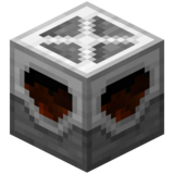 Компостер (MineFactory Reloaded).png