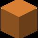 Оранжевое окрашенное стекло (до Texture Update).png