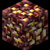 Пиритовая руда (GregTech 4).png