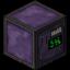 Grid Контроллер мини-панелей (Galaxy Space).png