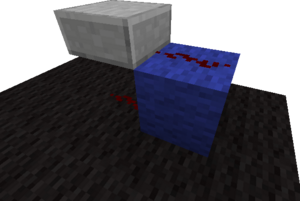 Redstone manual - placing wire 3.png