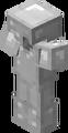 Железная броня (до Texture Update).png