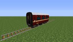 Современный пассажирский вагон (TrainCraft).png
