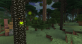 Biom Twilight Forest.png