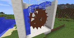 Водяное колесо3(Immersive Engineering).png