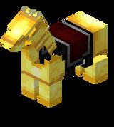 Золотая конская броня.png