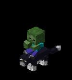 Зомби-ребёнок верхом на коте.png