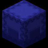 Синий шалкеровый ящик.png