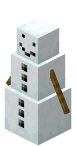 Sheared Snow Golem.png