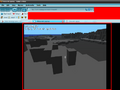 0.0.12a 03 скриншот6.png