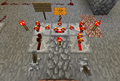 Comparator-AND.png