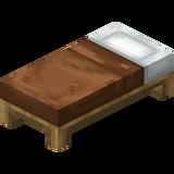 Коричневая кровать.png