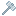 Мифриловый боевой молот (Custom NPCs)