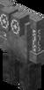 Голем Поднебесья (Divine RPG).png