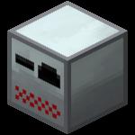 Плавильная печь (GregTech 4).png