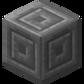 Резной каменный кирпич (до Texture Update).png