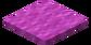 Сиреневый ковёр.png