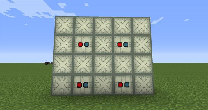 Шаг4 постройка жидкостного ядерного реактора.jpg