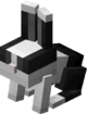 Детёныш Тост кролика.png