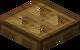 Дубовый люк (до Texture Update).png