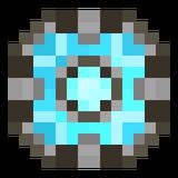 4096Кб МЭ компонент хранилища (ExtraCells 2).png