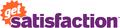 GS Logo.png