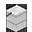 Grid Банка краски (OpenBlocks).png