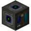 Grid Жидкостный сепаратор (Galaxy Space).png