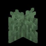 Таёжная трава.png