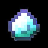 Привлекающий кристалл (Ender IO).png