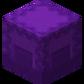 Фиолетовый шалкеровый ящик.png