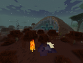 Fire swamp.png