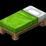 Лаймовая кровать.png