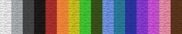 Beta color spectrum.png