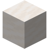 Гладкий кварцевый блок.png