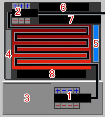 Интерфейс парогенератора (IndustrialCraft 2).png