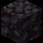 Чернокамень.png