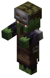 Swamp Zombie Armorer.png