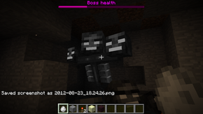 Wither screen.png
