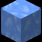 Синий лёд JE1 BE1.png
