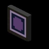 Grid МЭ Жидкостный монитор (ExtraCells).png