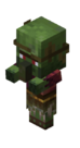 Savanna Baby Zombie Villagers.png
