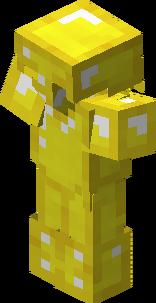 Золотая броня (до Texture Update).png