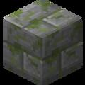 Замшелый каменный кирпич (до Texture Update).png