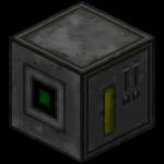 Заправочный аппарат (Galacticraft).png