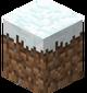 Снежная трава (до Texture Update).png