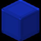 Укреплённое синее окрашенное стекло.png